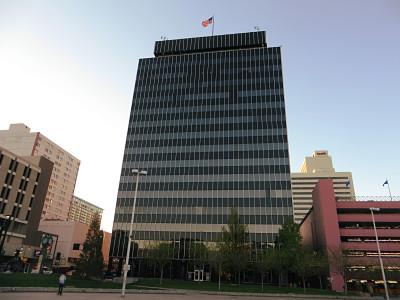 regional building permit search