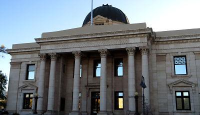 washoe county school district 2017-2018 accountability report