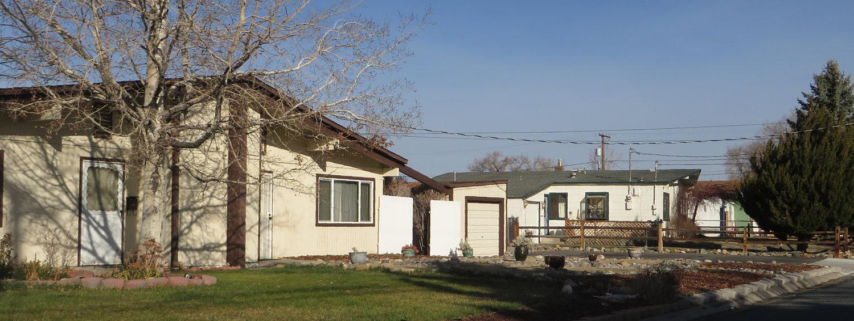 Sierra View Estates_opt.jpg