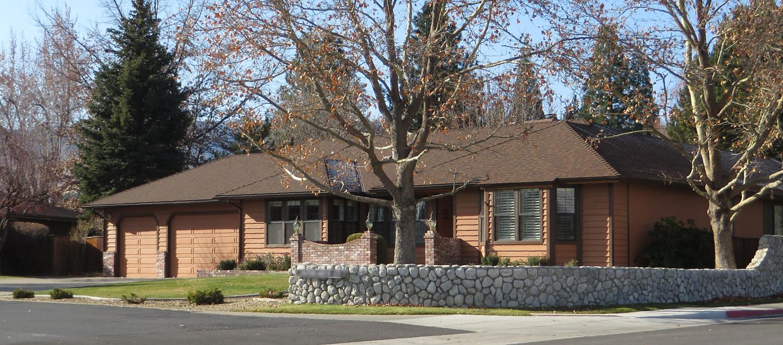 Lakewood Estates_opt.jpg
