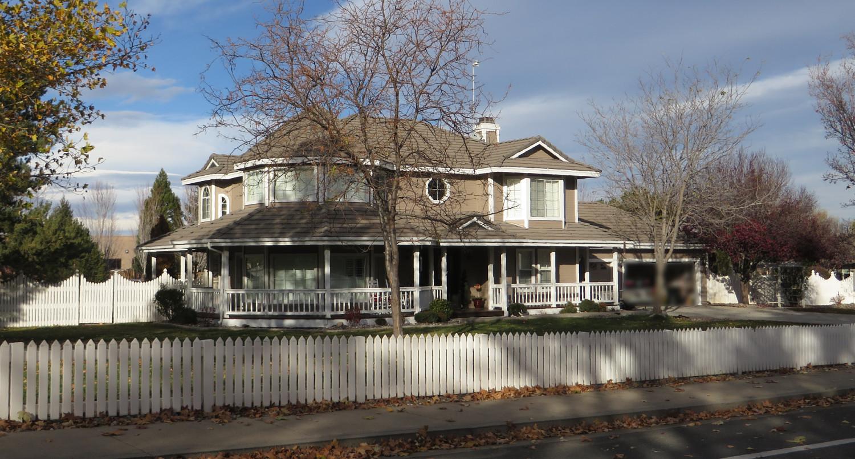 Huffaker Country Estates_opt.jpg