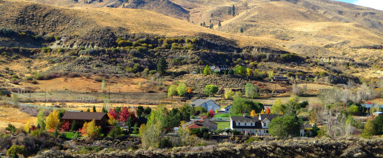 Belli Ranch (2)_opt.jpg