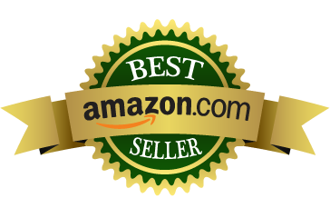 amazon-seller-logo-icon-png-21.png