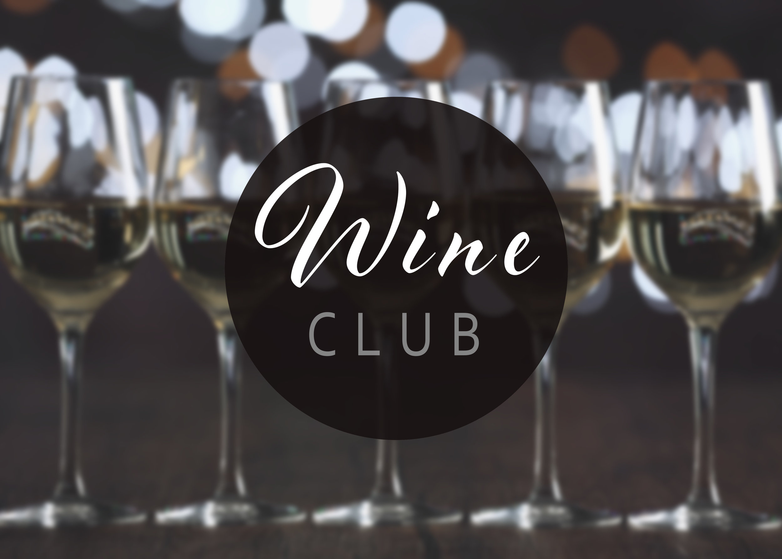 LePlonque_WineClub
