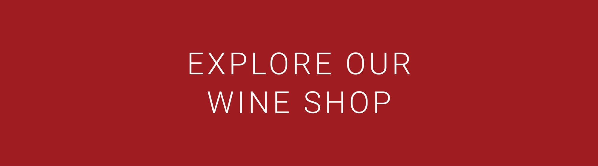 wine-shop-banner.jpg