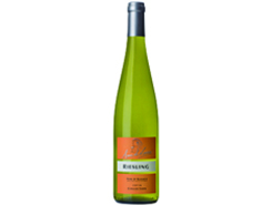 marcharrivals_0004_Domaine Anne de Laweiss - Riesling Collection 2016.jpg