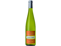 marcharrivals_0003_Domaine Anne de Laweiss - Pinot Gris Collection 2016.jpg