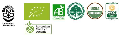 organic_biodynamic_labels.png