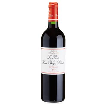 Bordeaux – La Fleur de Haut-Bages Liberal.jpg