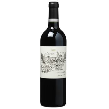 Bordeaux - Relais de Durfort-Vivens.jpg