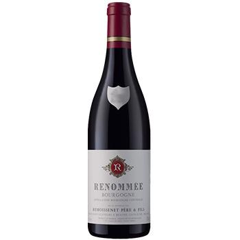Burgundy - Domaine Remoissenet et Fils-Renommée.jpg
