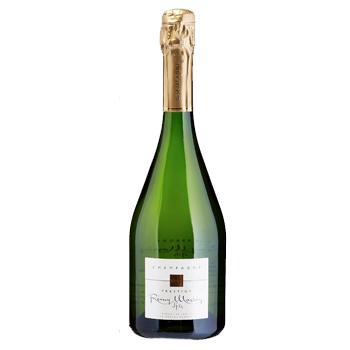 Champagne Remy Massin – Cuvee Prestige.png