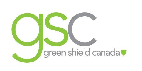 Greenshield of Canada