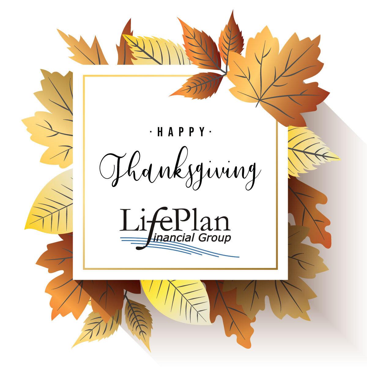 FB-Thanksgiving-Post.jpg