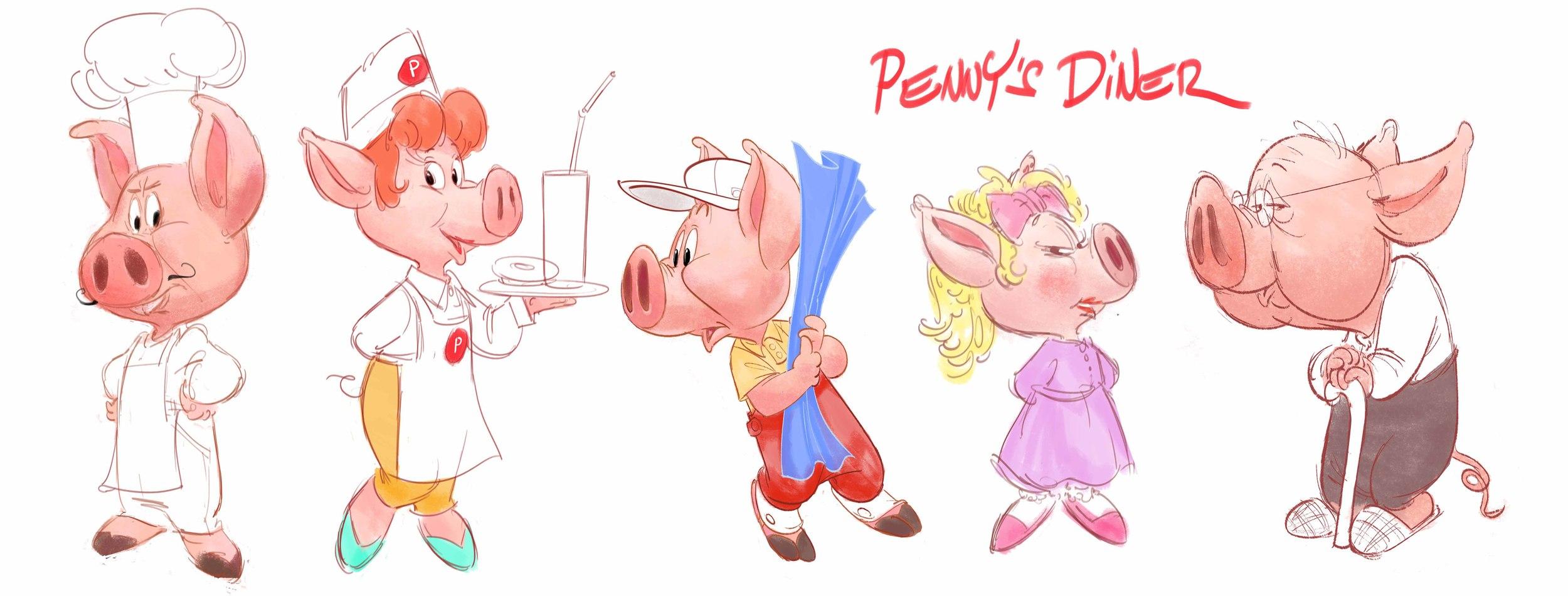 penny's diner.jpg