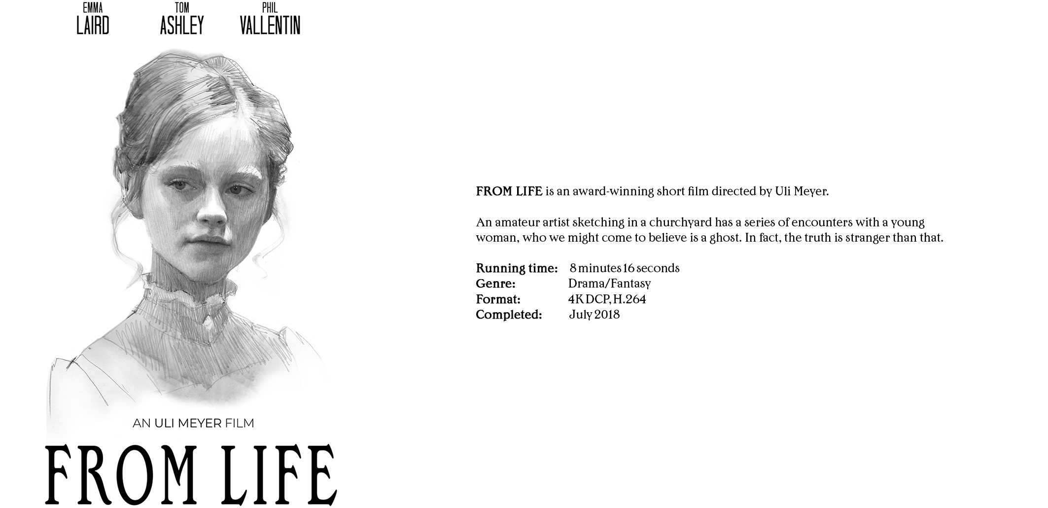 From Life page 2.jpg