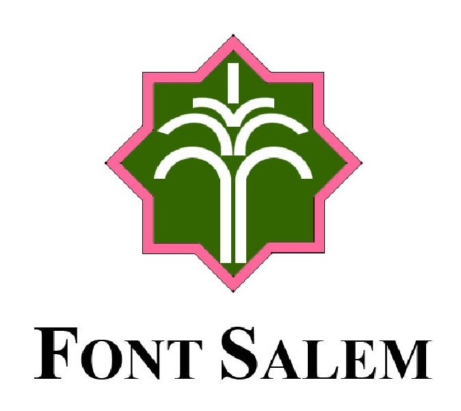 FONT_SALEM.JPG