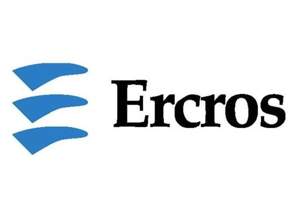 2014.05.05Logo_Ercros-quadrat.jpg