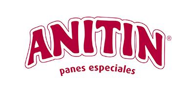 logo-anitin.jpg