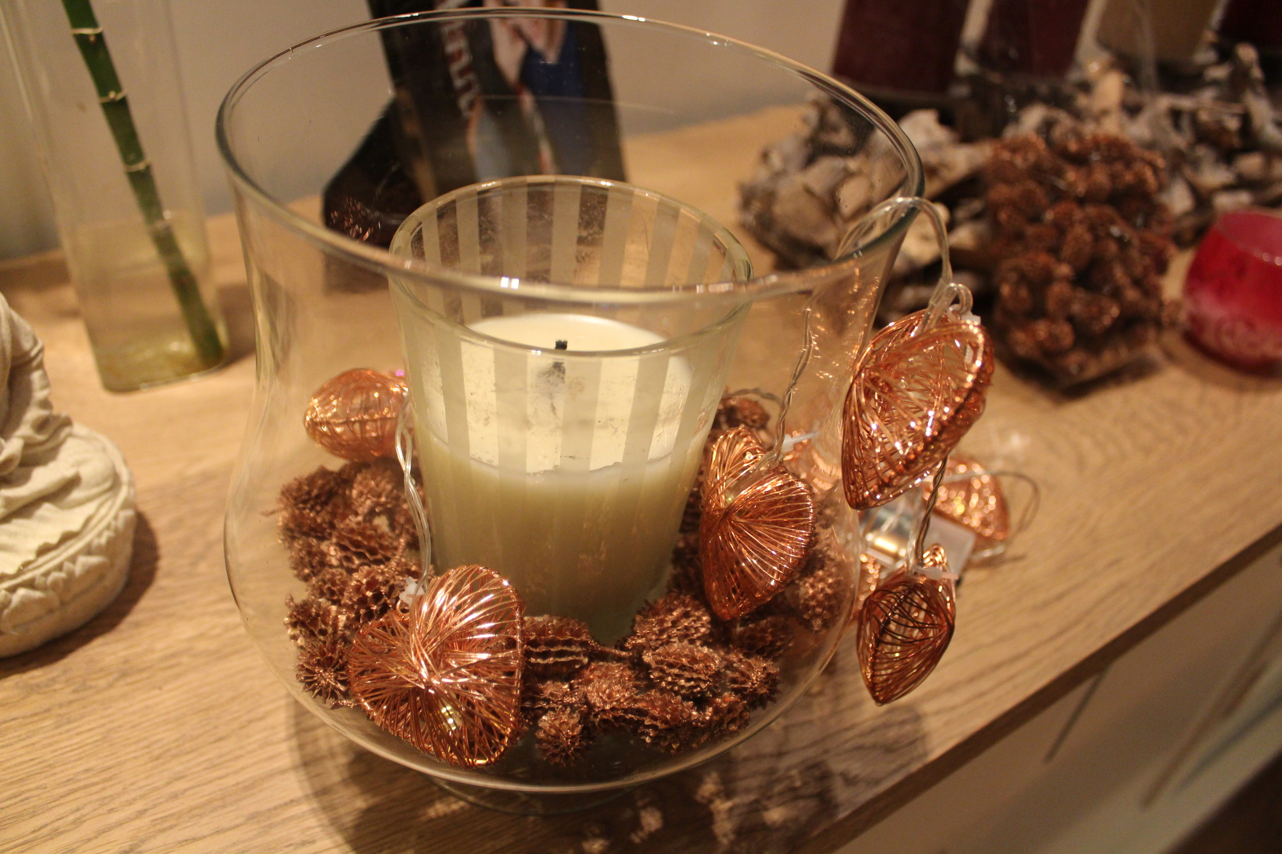 vase-candle-diy-step2