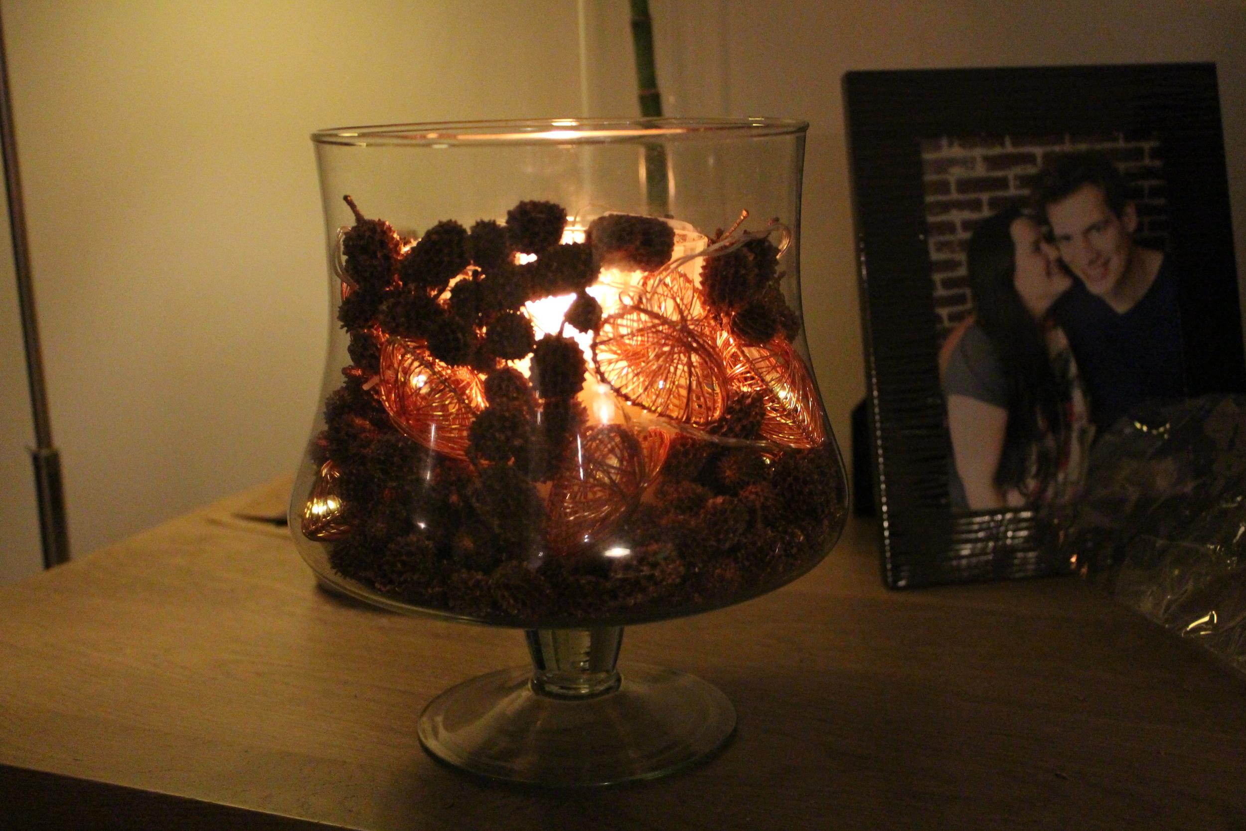 final-diy-vase-lit-design