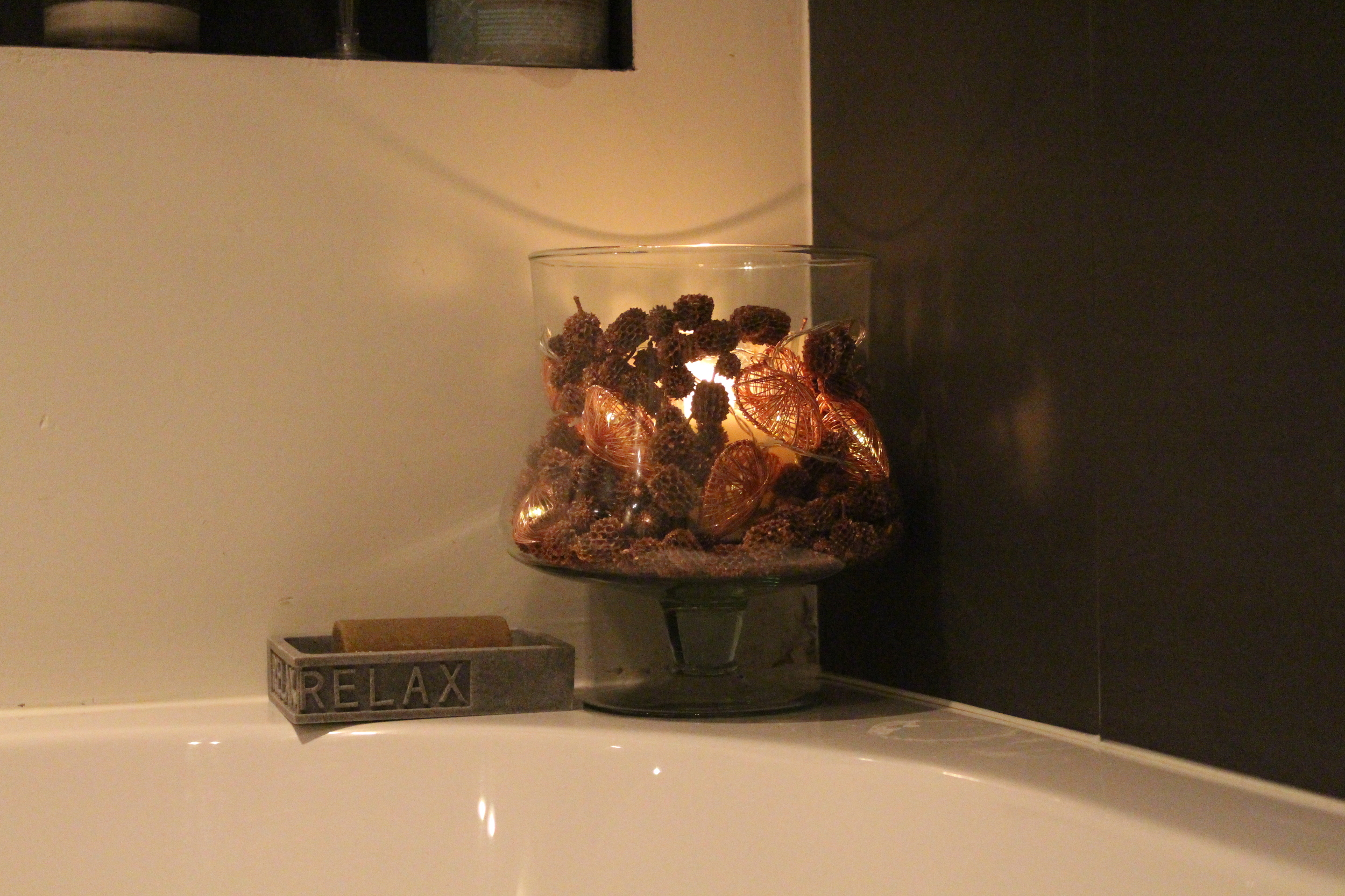 bath-candle-copper-winter-diy
