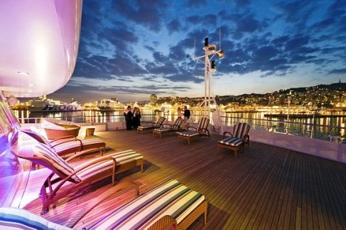 Cannes Boat Charters.jpg
