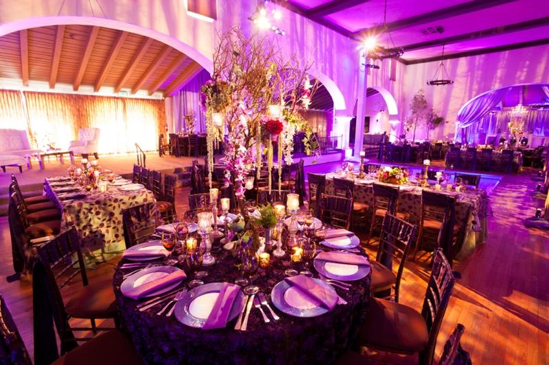 Glamorous-Purple-Rustic-Wedding_0021.jpg