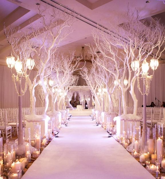 Luxury-indoor-wedding-ceremony-.jpg