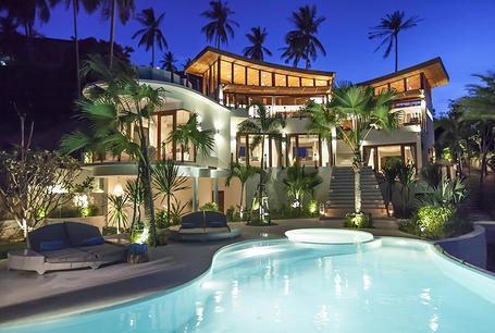 luxury_villa_01.jpg