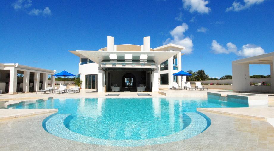 Luxury-Villa-3.jpg