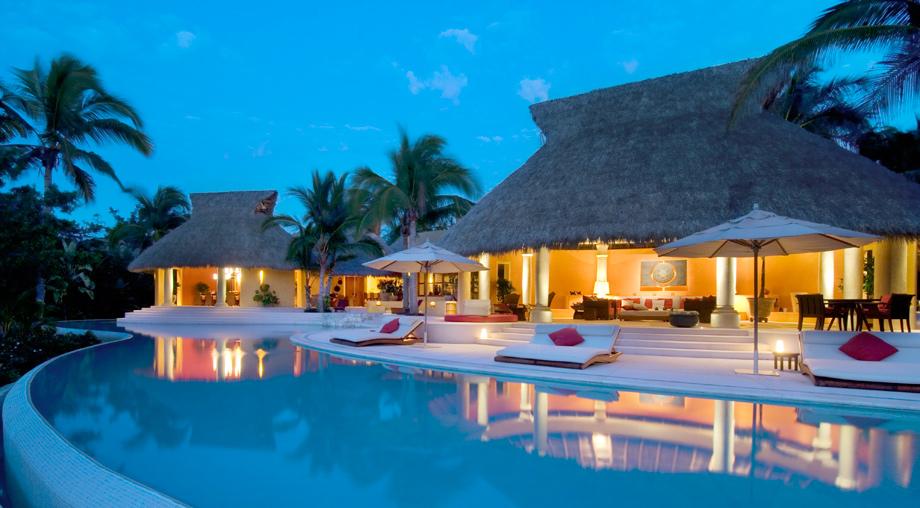 Luxury-Villa-4.jpg
