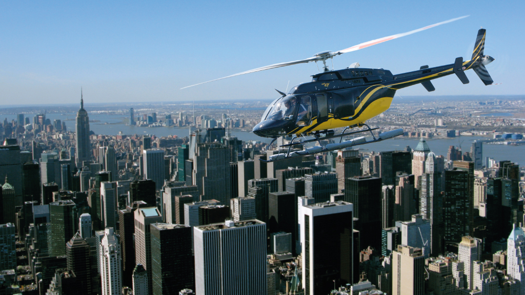 Helicopter-Air-Charter-Service_tcm87-3307.jpg