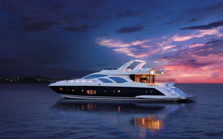 Azimut_Yacht Mykonos Luxury.jpg
