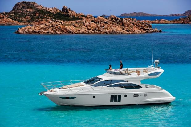 luxury-motor-yacht-azimut-48 mykonos luxury travel.jpg