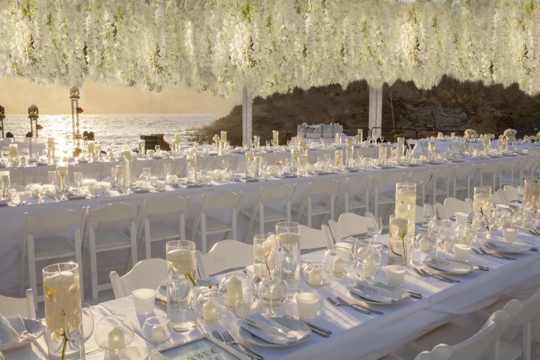 weddings_greece