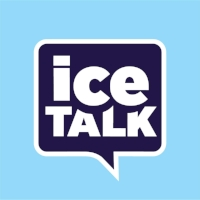 ice_talk_logo.jpg