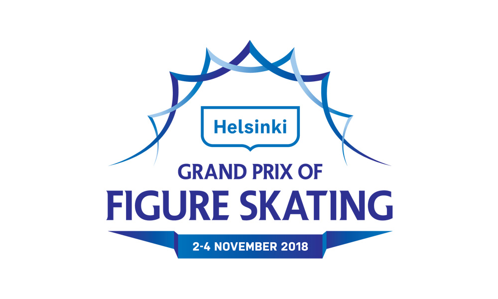 isu-grand-prix-figure-skating-helsinki-2018.jpg