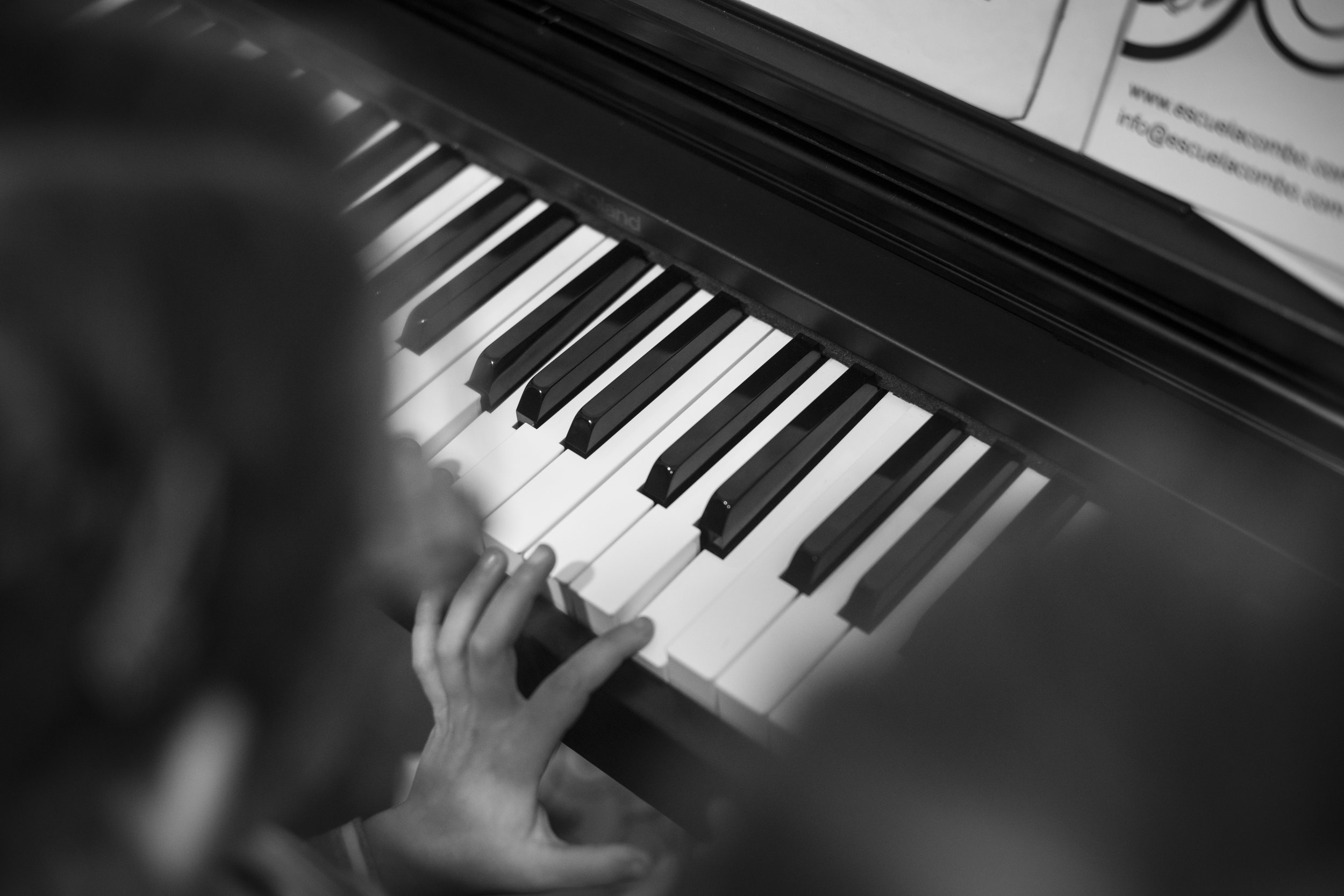 escuelacomo_musicoterapia
