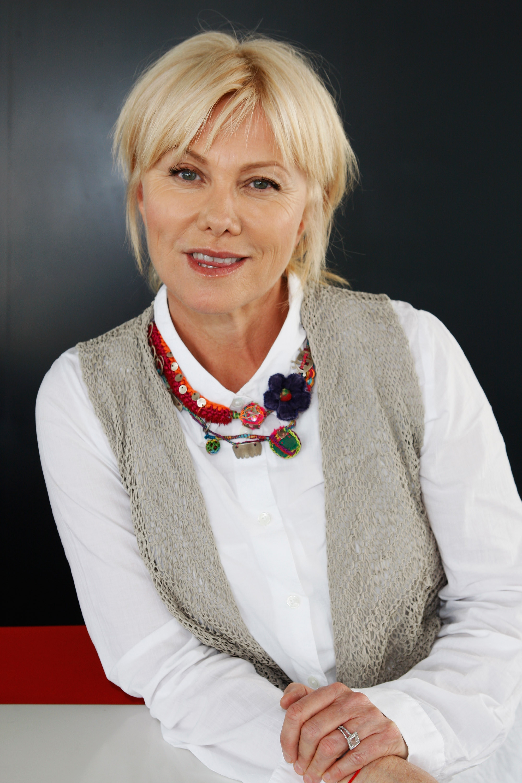 Deborah Lee Furness.JPG