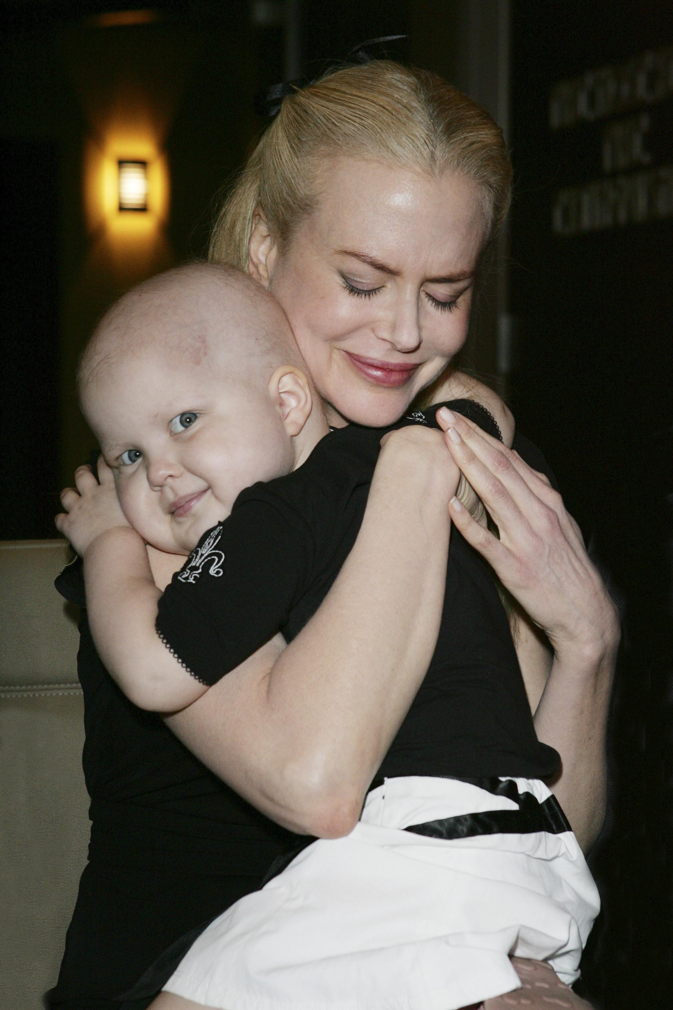 Nicole_Kidman_GG006.JPG