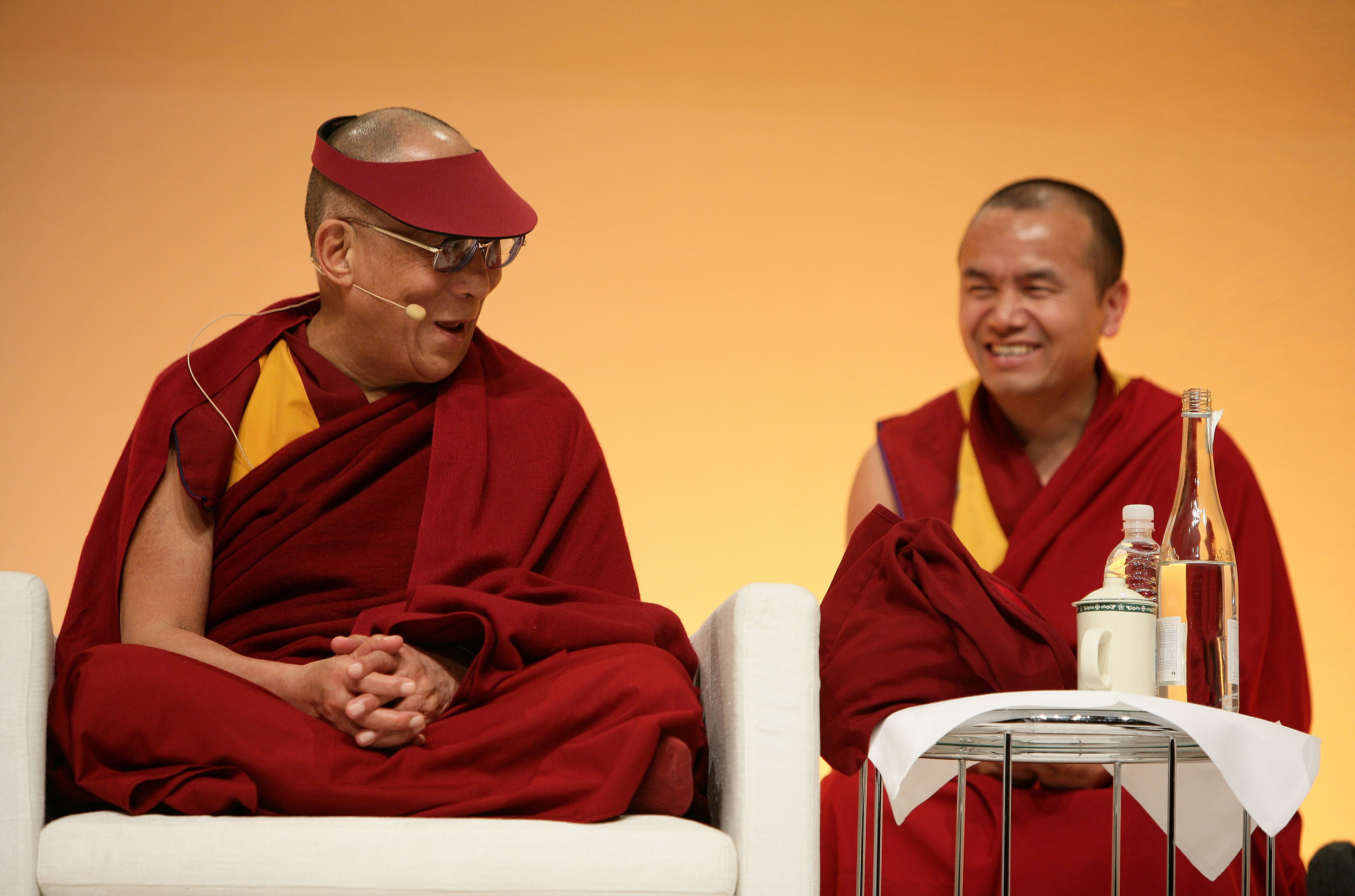 The_Dalai_Lam.JPG