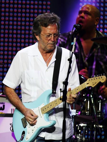 Eric+Clapton+Plays+Sydney+FyLi6Vvo0Zfl.jpg