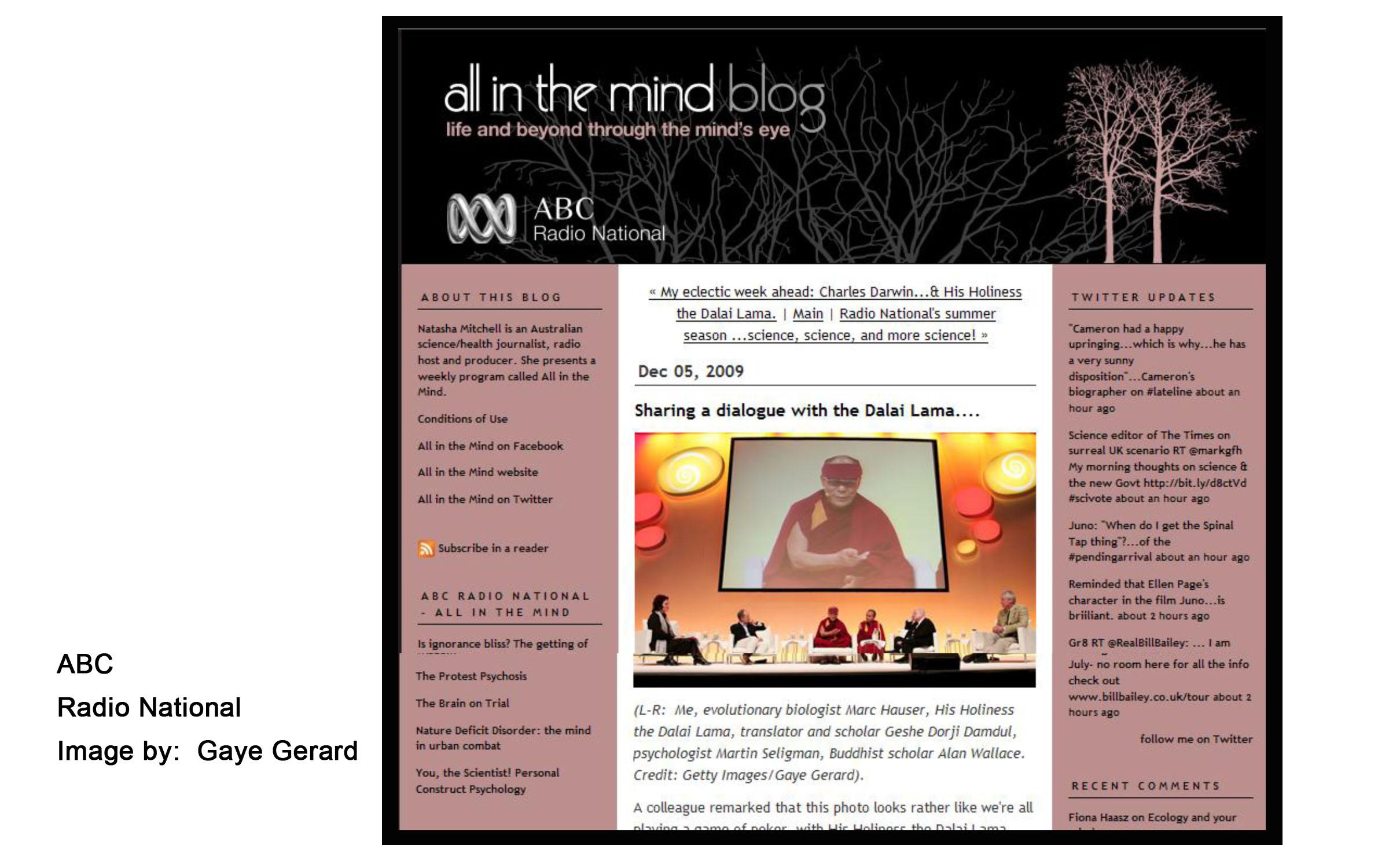 Dalai Lama Sydney.jpg