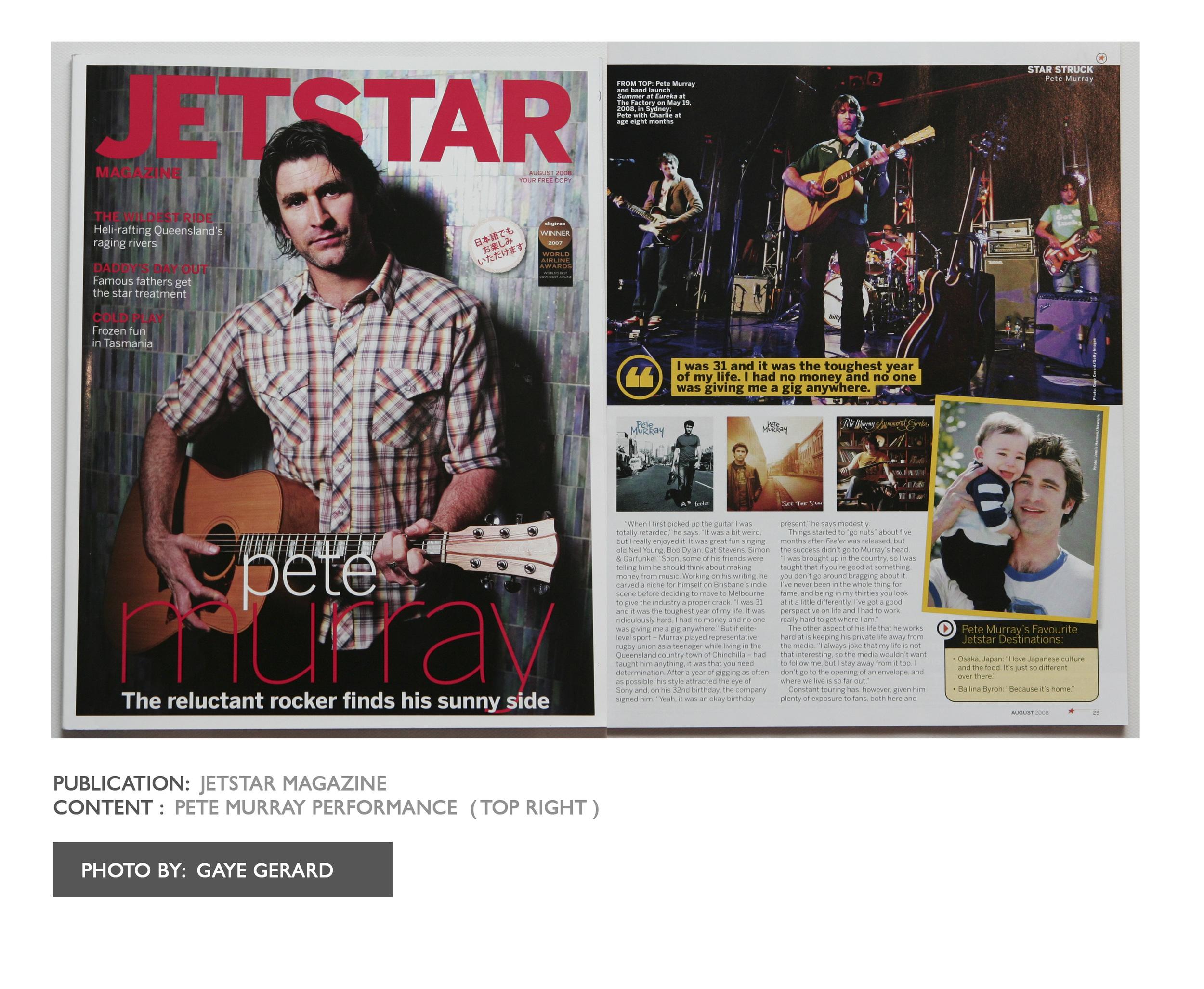 jetstar 1.jpg