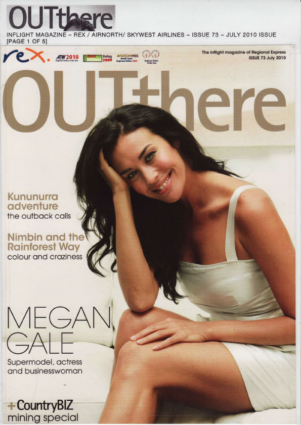 out_there-1 megan gale.jpg