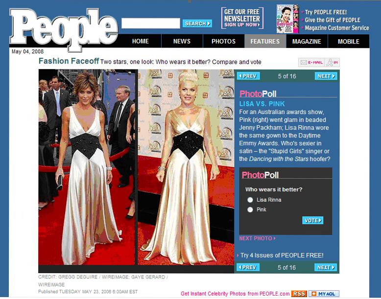 Pink People Online.jpg