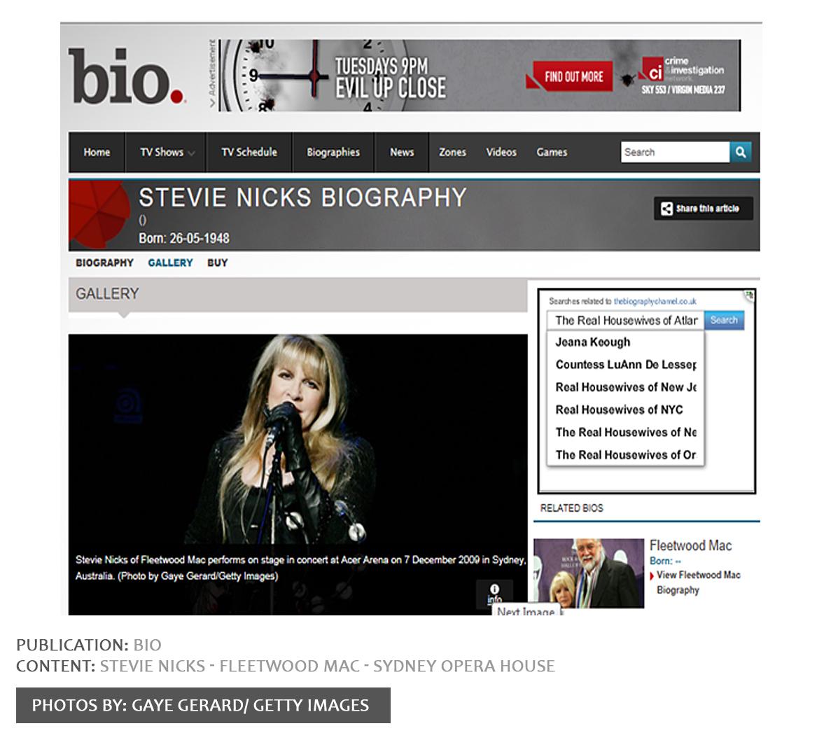 stevie_nicks_sydney_opera_house.jpg