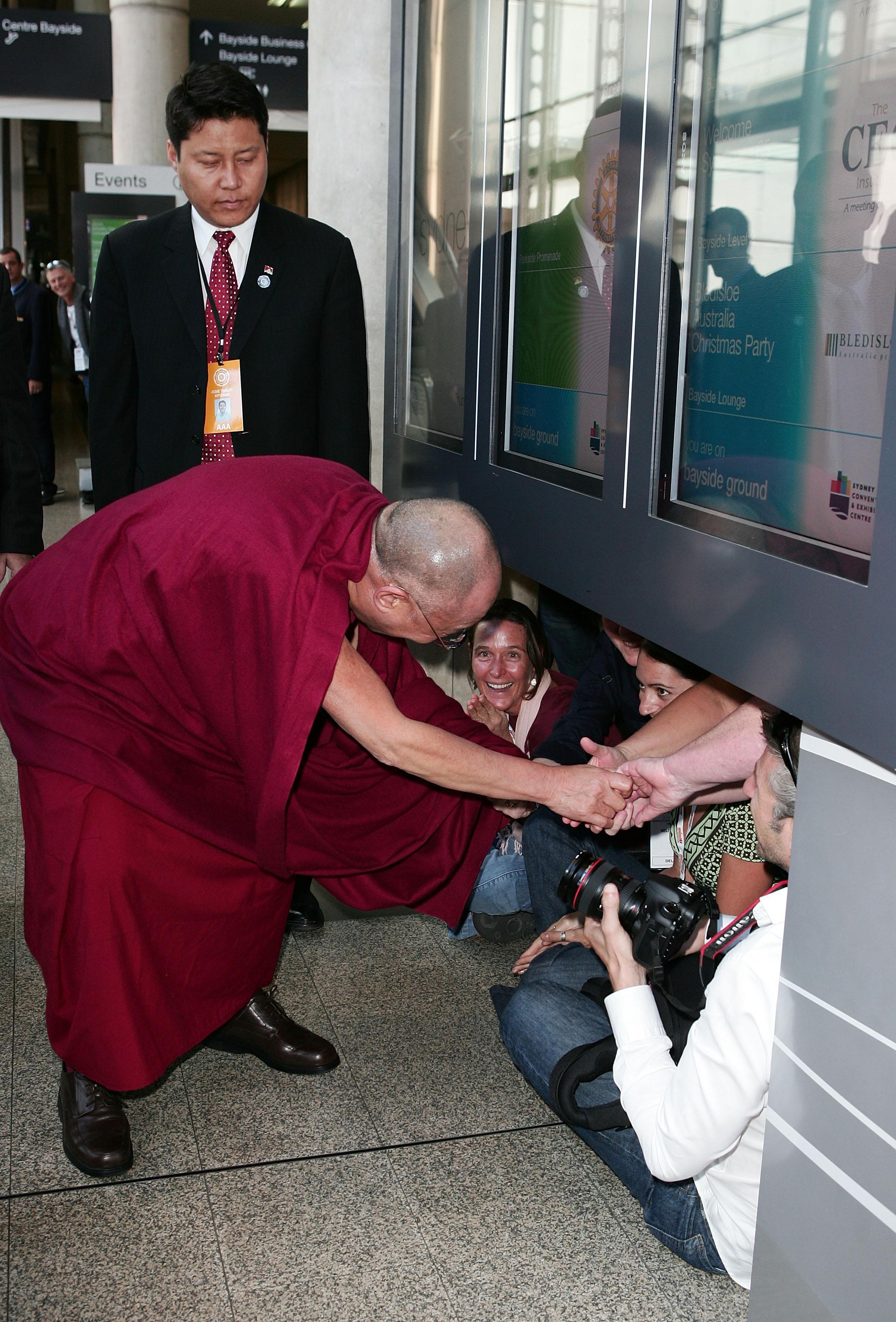 88088229GG005_The_Dalai_Lam.JPG