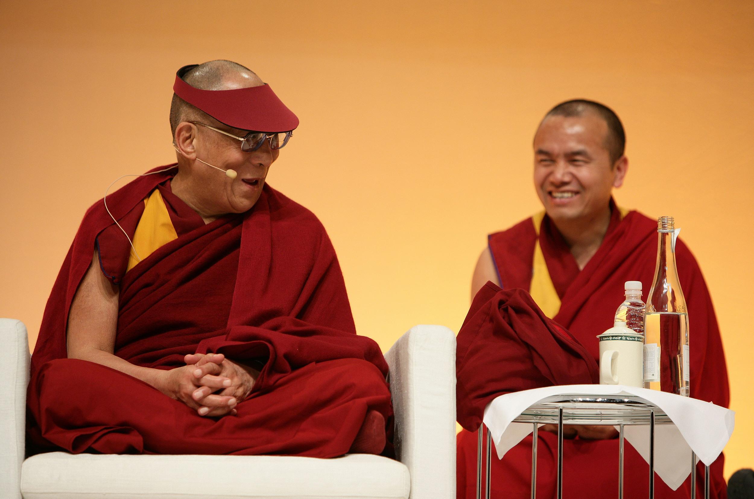 88088229GG011_The_Dalai_Lam.JPG
